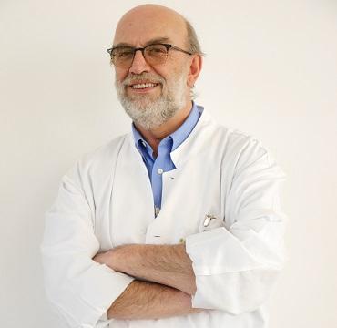 Δρ. Κρανιάς Γεώργιος