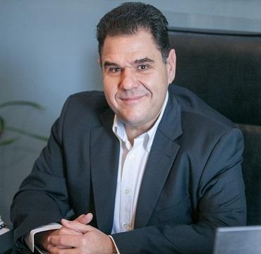 Ιατρός Φαφουλάκης Φραγκίσκος MD PhD MSc