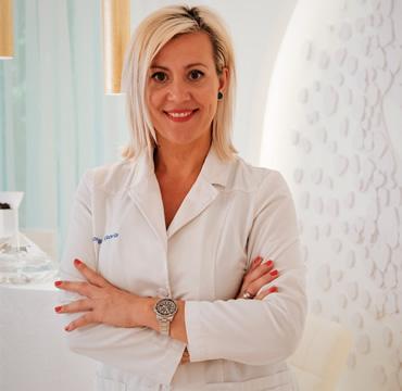 Ιατρός Γκορίλα Γεωργία, Μαιευτήρας Χειρούργος Γυναικολόγος, Γκορίλα Γεωργία